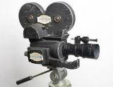 mitchell-16mm-camera